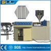 Plastic Cotton Swab Stick Making Machine