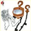 Top Quality 3 Ton Chain Hoist