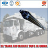 Full Set Telescopic Hydraulic Cylinder for Garbage Truck