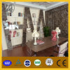 Artificial Marble for Wall or Room Decoration Various Colors