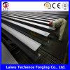 Special Steel, Gear Steel, Bearing Steel, Constructural Steel, Spring Steel