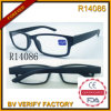 New Products Custom Printed Reading Glasses