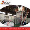 LDPE High-Speed Film Blowing Machinery