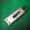 Stainless Steel CNC Machining Part with Powder Coating