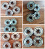 Bearing Factory Supplier Provide High Precision Miniature 626zz Beairngs