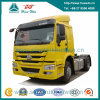 Sinotruk HOWO 4X2 Tractor Truck Head