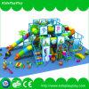 Large Amusement Park Indoor Playground