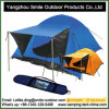 4 Person Customized Printing Wedding Travelling Tent