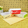 Hamburger Box All Occasions H11616