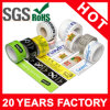 Color Printed OPP Carton Sealing Tape