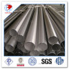 Large Size Stainless Steel Welded Pipe A312 Tp310s