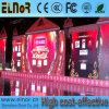 P5 Indoor Fabulous Stage Event LED Display Screen for Rental