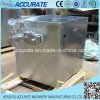 Beverage Homogenizer/Milk Fruit Juice Homogenizer