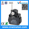 Cylindrical Tumbler Type Glass Fabric Cup Limit Switch with CE