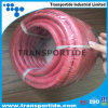 1/4′′ Colorful Smooth Cover Rubber Air/Water Hose