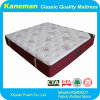 Spring Mattress/Pocket Spring Mattress/Comfortable Mattress/Bedroom Furniture