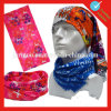 Cheap Bicycle Multi-Purpose Custom Bandana