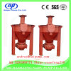 Pulp Pump Slurry Pump Centrifugal Pump