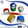 Water Based High Adhesion OPP Custom Logo Tape