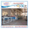 PVC-WPC Wood Plastic Composite Door Production Line