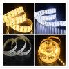 20mm 36W/M SMD5730 Flexible LED Strip Light