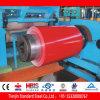 Ral 4004 Claret Violet Steel Coil PPGI