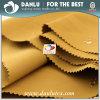 High Quality Plain Velvet Upholstery Fabric