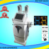 2017 Cryolipolysis Body Shaping Beauty Machine