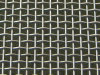 Stainless Steel Screen Mesh with ISO9001