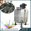Emulsion Paint Mixing Machine/Industrial Paint Mixing Machine, Auto/Automatic Car Paint/Paint Mixing Machine