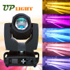 230W 7r Beam Sharpy Beam DJ Lighting