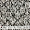 Geometric Cotton Crochet Lace Fabric (M3197)