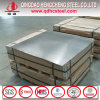 T2-T4 SPCC Grade Tin Coated Electrolytic Tinplate