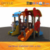 Outdoor Playground PE Equipment (PE-05301)