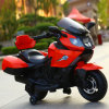 Baby Motorcycle Bicycle for Kids 12V Battery