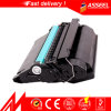Universal Toner Cartridge 1338 1339 5942 5945 Compatible for HP Laserjer 4200/4300