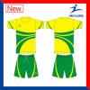 Sublimation Sport Wear Custom Shirt Football Jerseys
