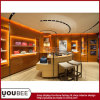 Fashion Handbag Shopfitting From Factory