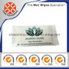 Single Pack Bamboo Fibers Wet Wipes