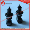 Khy-M7710-A0X YAMAHA Yg12f 311A Nozzle From YAMAHA Nozzle Manufacturer