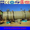 Rotary Calcination Kiln; Steam Calcination Rotary Kiln
