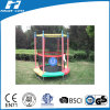 2016 Hot Sale Colorful 55 Inch Mini Trampoline for Kids (HT-TP55)