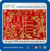Air Cleaning Equipment PCB Factory with RoHS, UL, SGS Approved