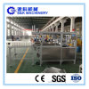 Automatic Bagging and Sealing Machine for Bottles