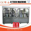 Aluminum Pop Can Drinks Filling Machine F (Carbonated Beverage)