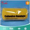 4inch Veterinary Vet Wrap Bandage