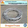 Aluminum Round Truss, Circle Truss for Sale