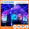 Stage Rental LED Display for Stage and Nigh Club