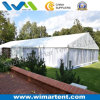 12X30m Romantic Weeding Tent for 100-200 People