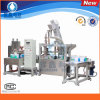High Quality Fully Automatic Filling Line